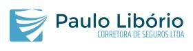 Paulo Libório Corretora de Seguros LTDA
